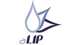 Alip Logo