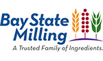 Baystate Milling