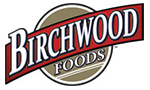 Birchwood foods