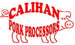 Calihan