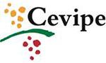 Cevipe