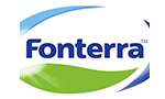 Fonterra