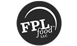 FPL Food