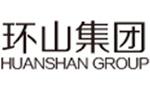 Huanshan group logo