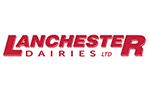 Lanchester-Dairies