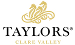 Taylor Wines