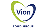 Vion Food Group