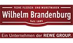 Wilhelm Branden