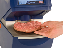 MeatScan 2 Thumb