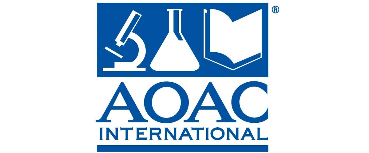 AOAC International