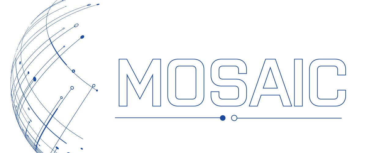 Mosaic-Software