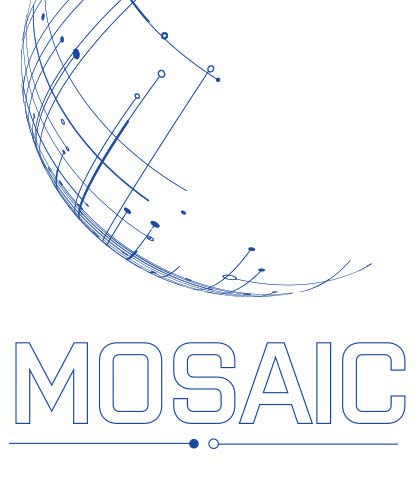 Software Mosaic