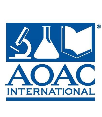 AOAC International